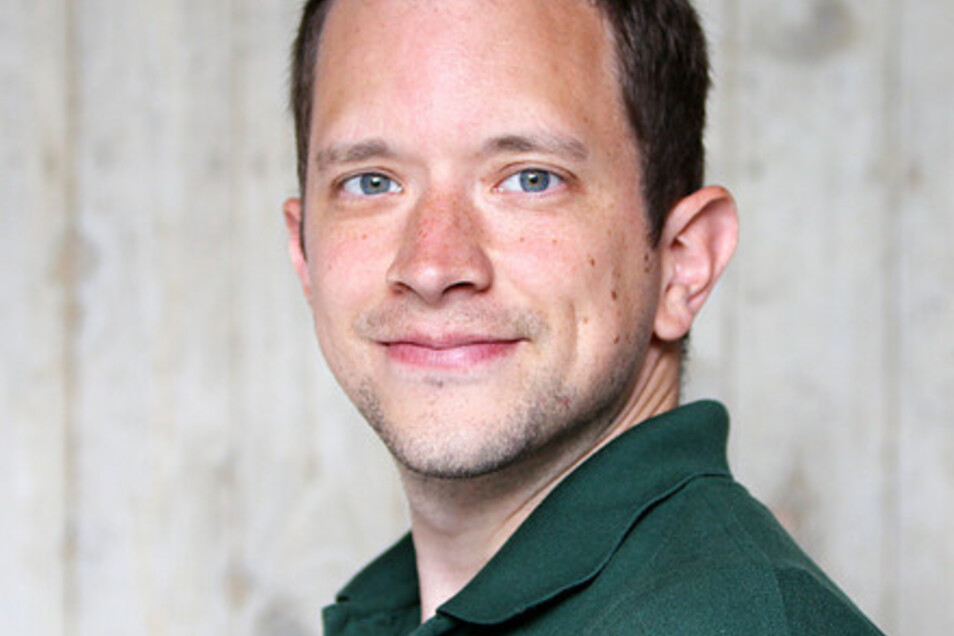 Dr. Fabian Pels, 32 Jahre, ist wissenschaftlicher Mitarbeiter am Psychologischen Institut der Deutschen Sporthochschule in Köln.