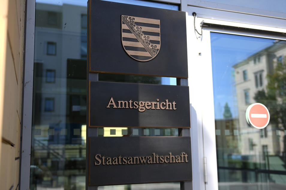 Symbolfoto: Die Generalstaatsanwaltschaft ermittelt derzeit wegen des Verdachts der Mitgliedschaft in einer terroristischen Vereinigung gegen einen Somalier, der in Döbeln lebt.