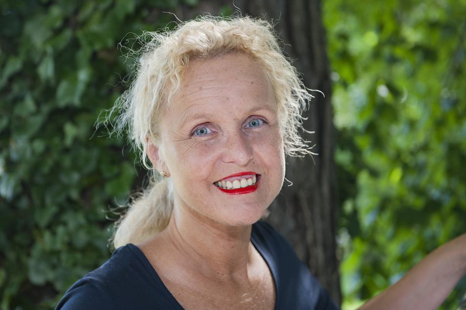 Catharina Karlshaus