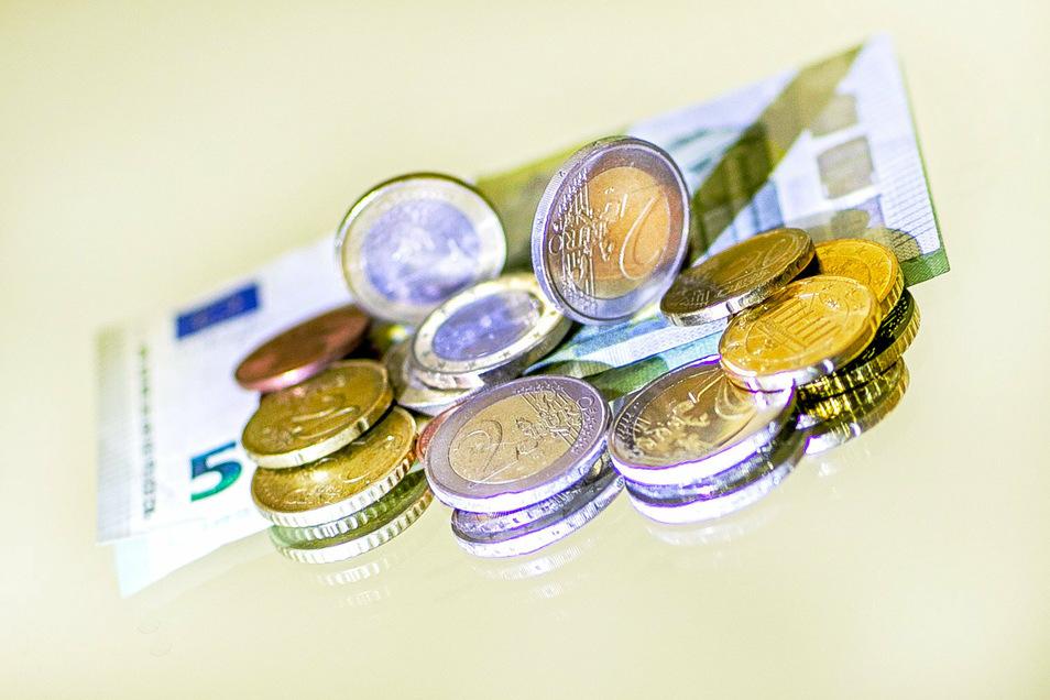 Wer in Hartha ein Krippen- oder ein Hortkind betreuen lässt, muss voraussichtlich ab nächsten Jahr mehr zahlen.