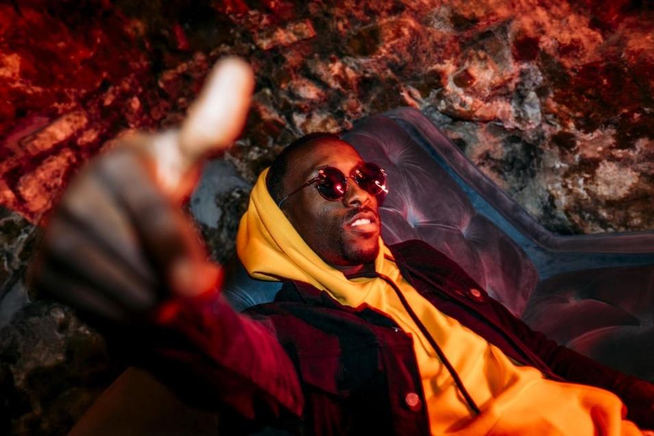 Rapper sind in den Charts vertreten wie keine zweiten Musiker. Leider propagieren sie nur selten etwas pädagogisch Wertvolles.