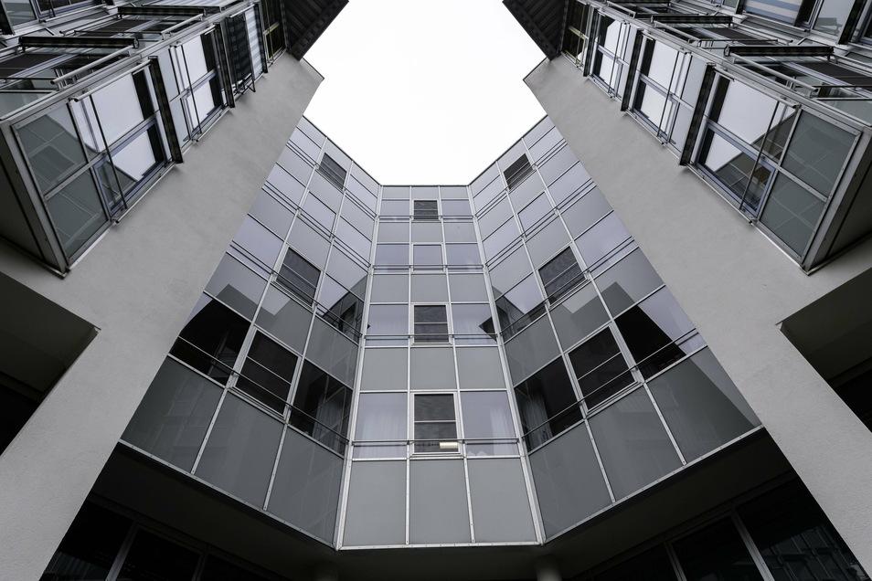 Die Asklepios-Klinik in Sebnitz hat aus wirtschaftlichen Gründen die Gynäkologie geschlossen.