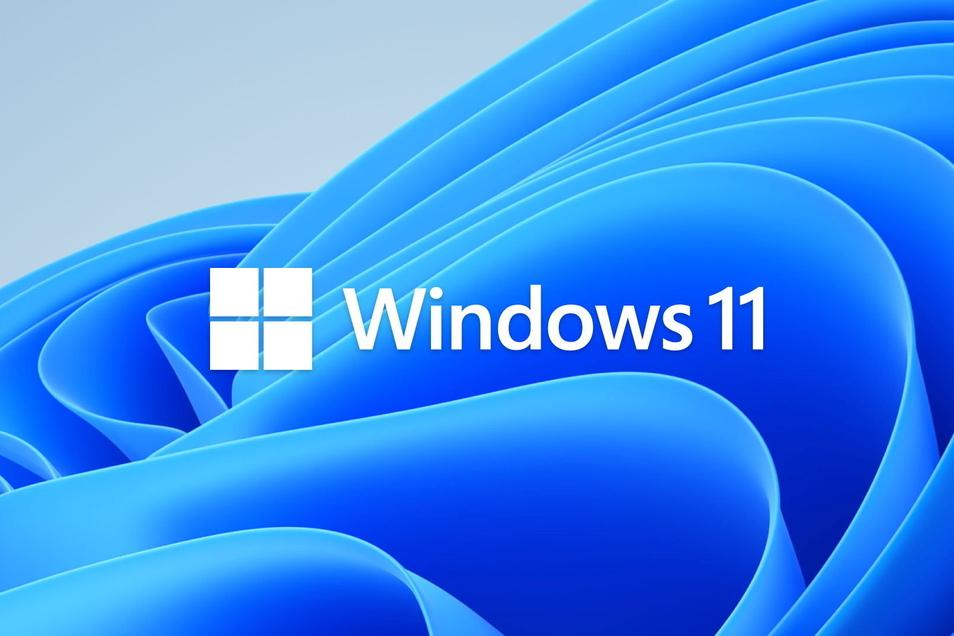 Microsoft hat nach sechs Jahren eine neue Generation seines PC-Betriebssystems Windows vorgestellt.