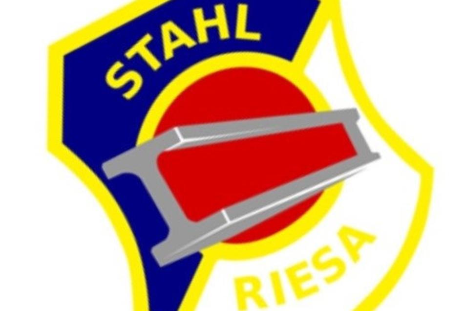 Stahl Riesa stand schon auf der Kippe. Doch nun bleibt der BSG der Abstieg mit großer Wahrscheinlichkeit erspart.