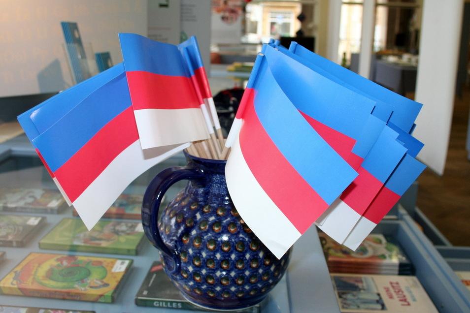 Sorbische Sprache und Kultur werden im Rahmen des Strukturwandels in den Landkreisen Bautzen und Görlitz bis 2038 mit 42,5 Millionen Euro gefördert.