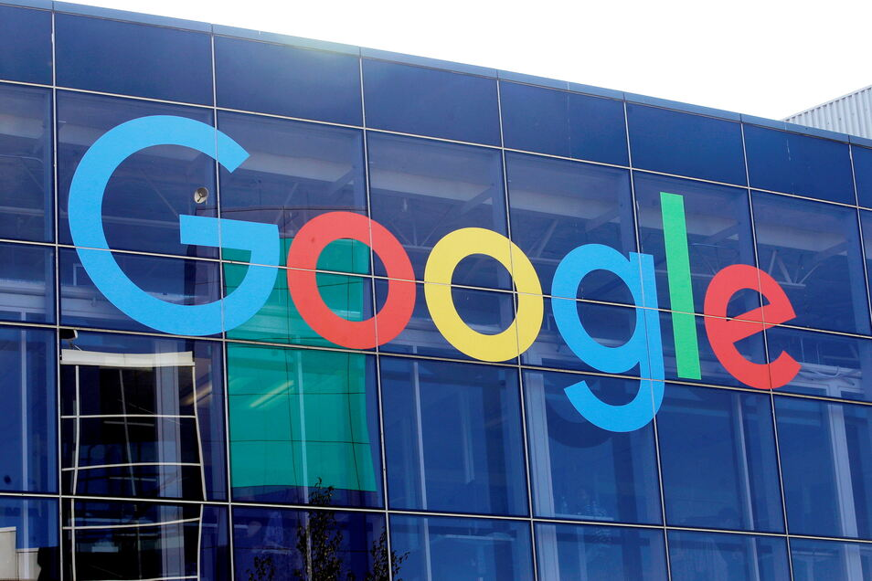 Der erste sogenannte Google Store soll in diesem Sommer im New Yorker Stadtteil Chelsea aufmachen.
