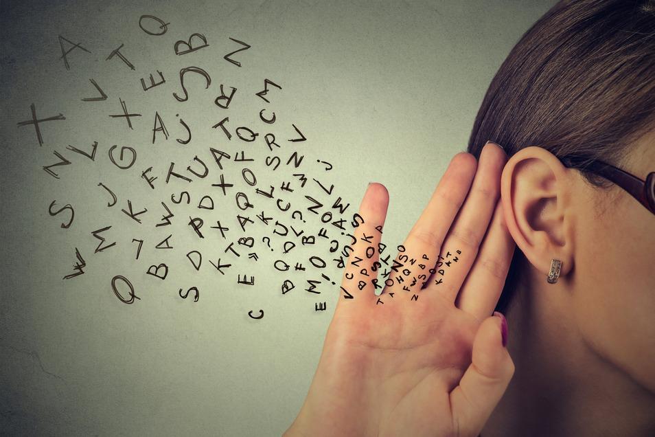 Geräuschempfindlichkeit lässt sich therapieren. Betroffene müssen aber zuerst ihre irrationale Angst um ihr Gehör verlieren.