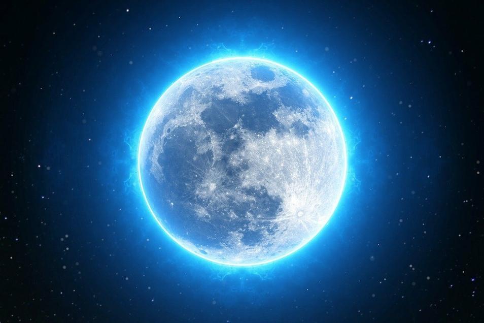 Hinter Astrologie steckt viel mehr als nur Horoskope. Für Einige unbegreifbar, für Andere ein bedeutender Einfluss aufs Geschehen.