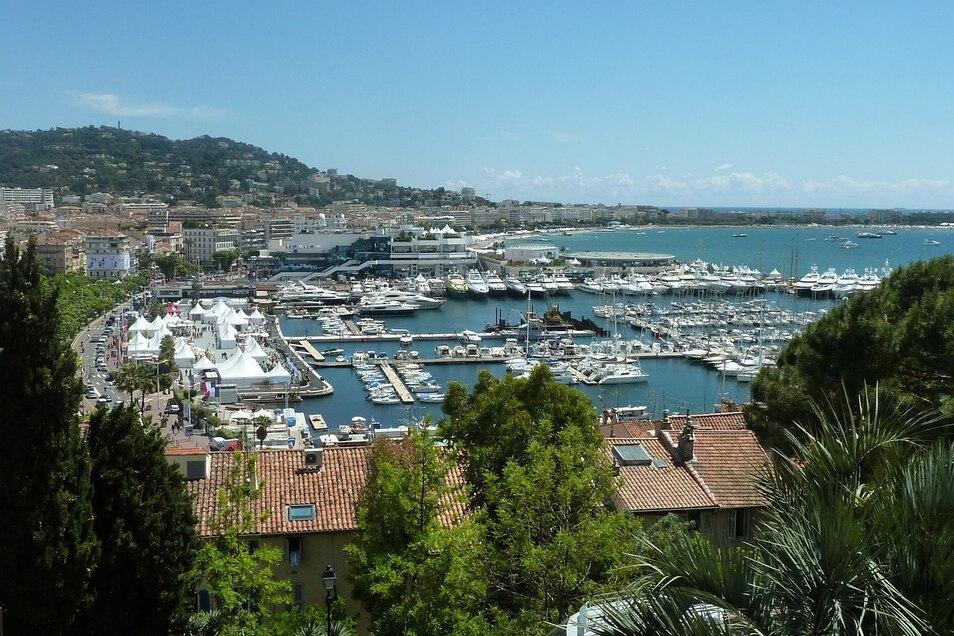 Urlaub an der französischen Küste? Scheint nicht mehr so abwegig zu sein, wie noch vor ein paar Wochen.