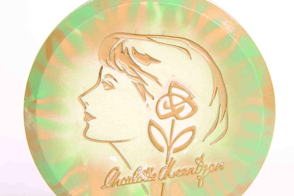 Charlotte Meentzen ist seit fast 90 Jahren der Inbegriff für natürliche Hautpflege.