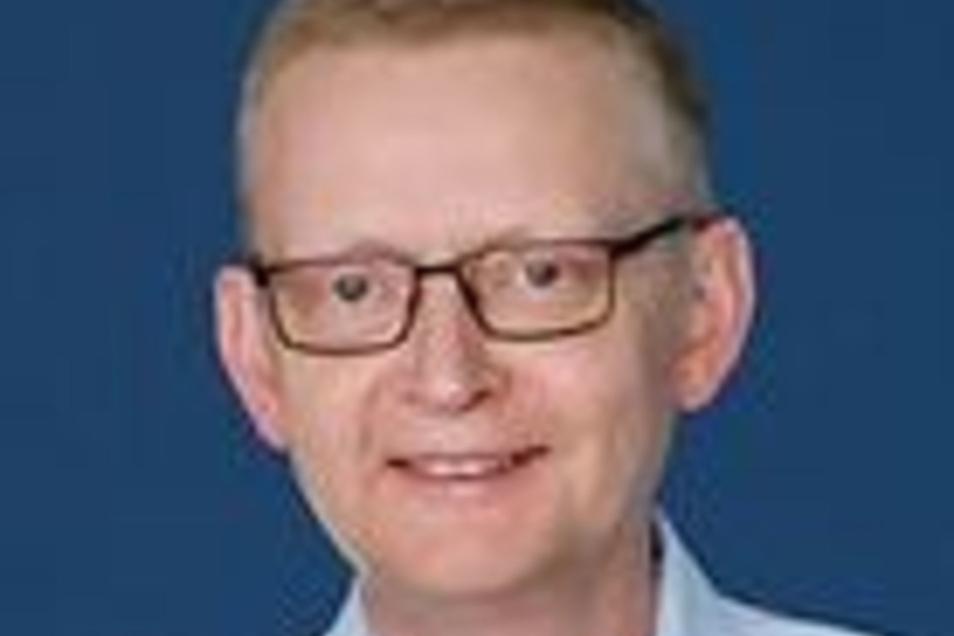 """""""Die Beseitigung ist beauftragt und wird kurzfristig erfolgen"""" : Bahn-Sprecher Holger Auferkamp."""