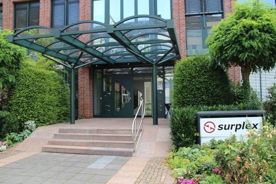 Im Jahr 2009 wurde von Michael Werker und Uli Stalter noch mitten in der Finanzkrise die neue Surplex GmbH gegründet.