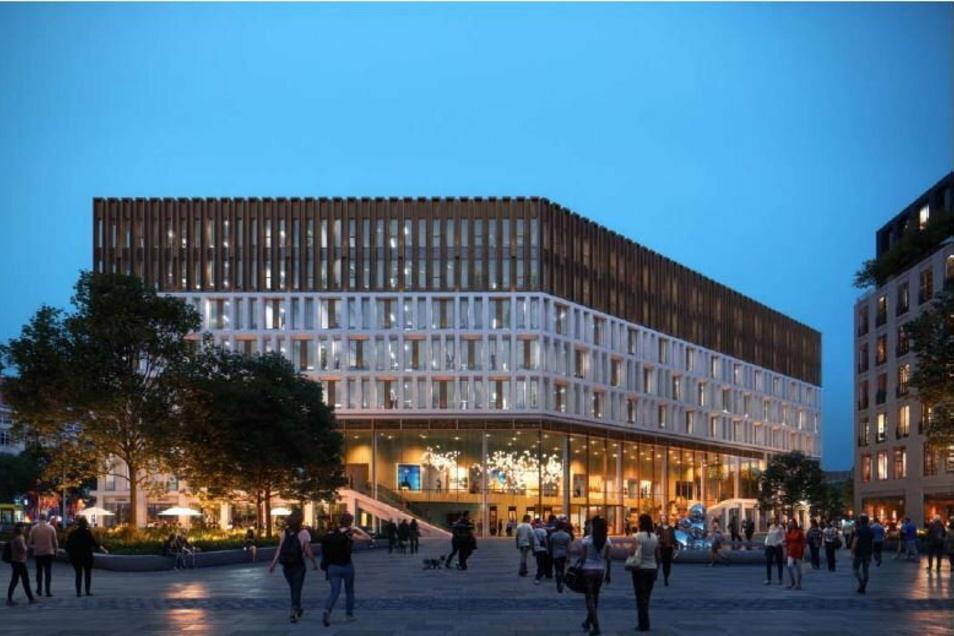 Foto: Stadtverwaltung Dresden