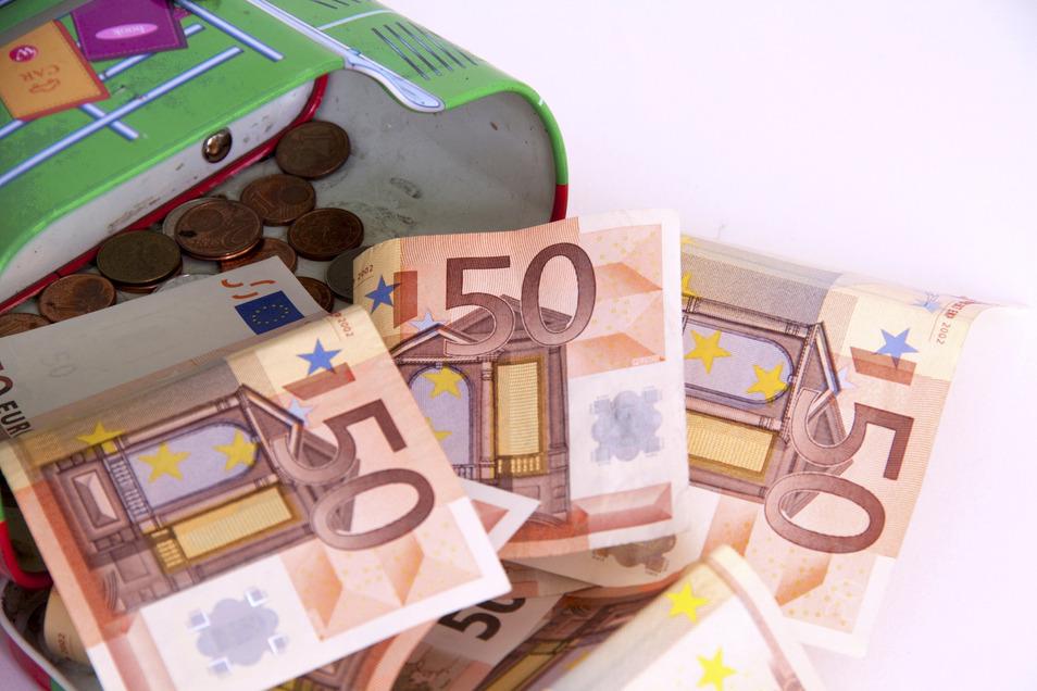 Wie viel Euro fehlen der Stadt am Ende der Krise?