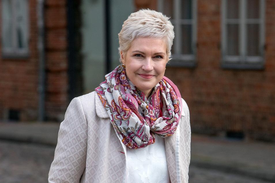 Die Krebstherapie von Manuela Schwesig (SPD), Ministerpräsidentin von Mecklenburg-Vorpommern,  ist abgeschlossen. Die 45-Jährige hatte ihre Brustkrebs-Erkrankung im September 2019 öffentlich gemacht.