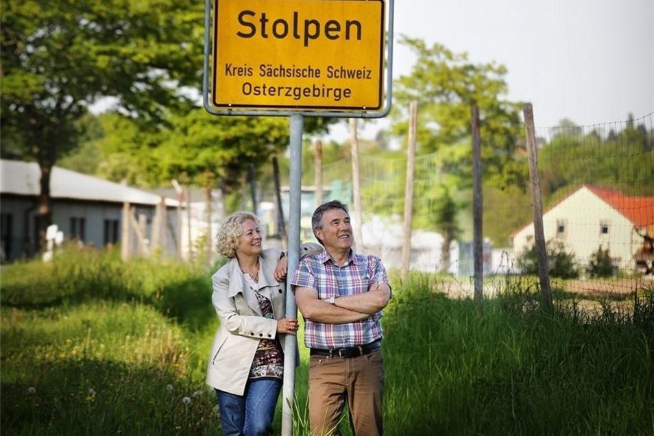 dating portal aus buckenhof