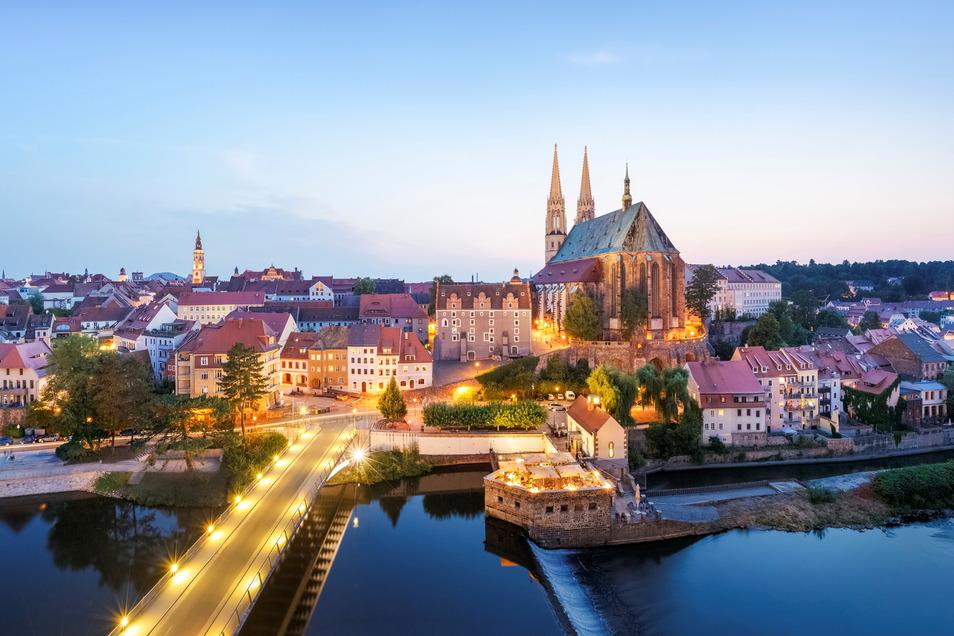 Die Veolia-Stiftung hat seit fast 20 Jahren viele Projekte in Görlitz unterstützt.