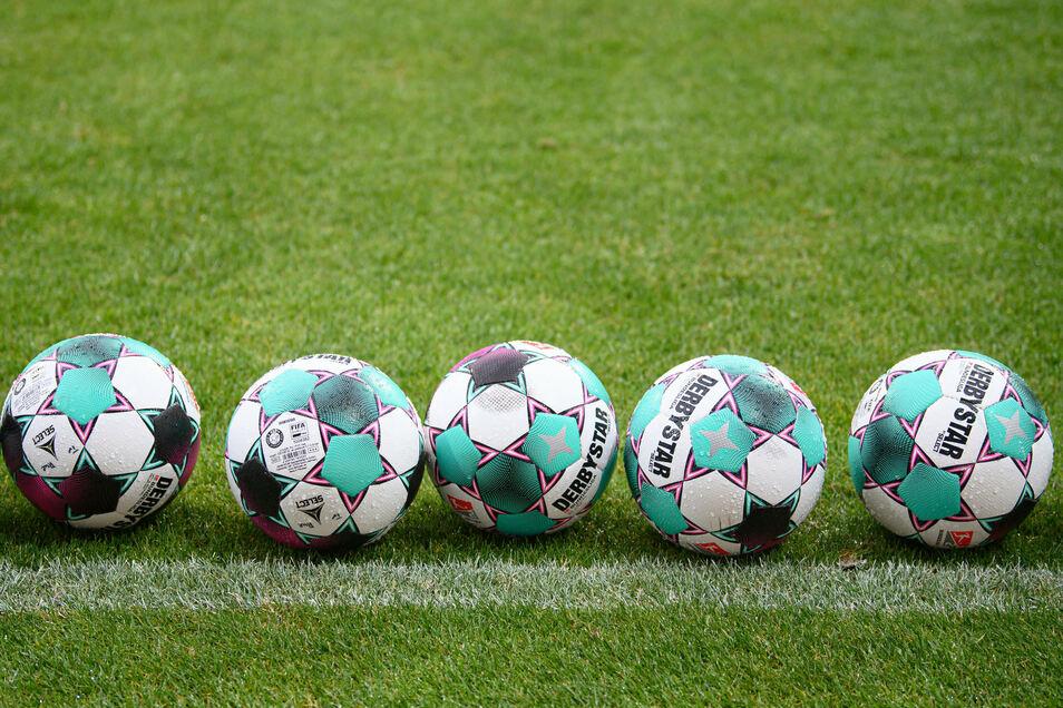 Nicht schon wieder: Vereinssportler müssen mit dem gemeinsamen Training und den Wettkämpfen aussetzen.