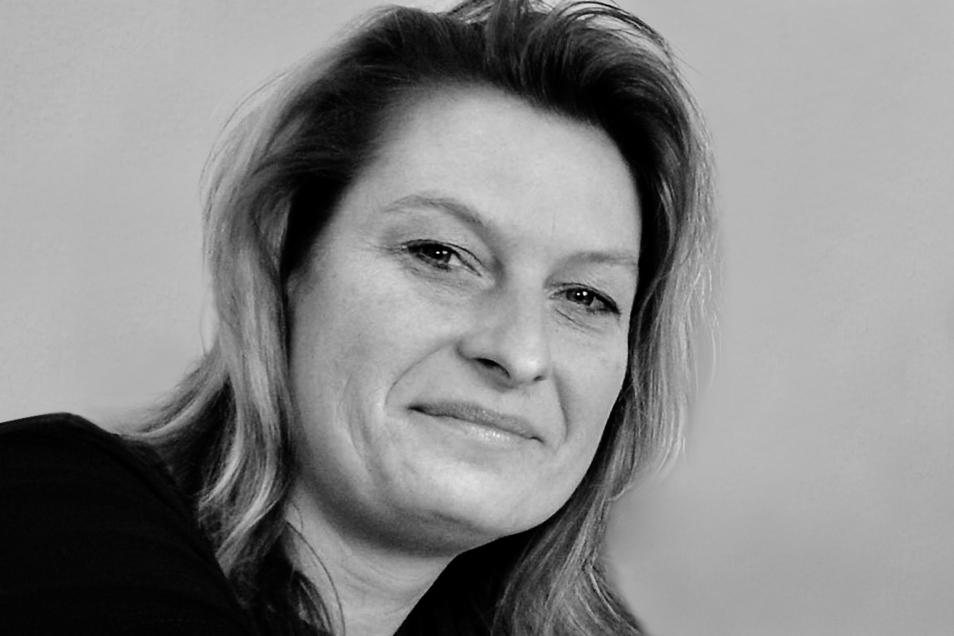 Seit 2014 hat Peggy Macher in Wilthen ein privates Pflegeheim betrieben.