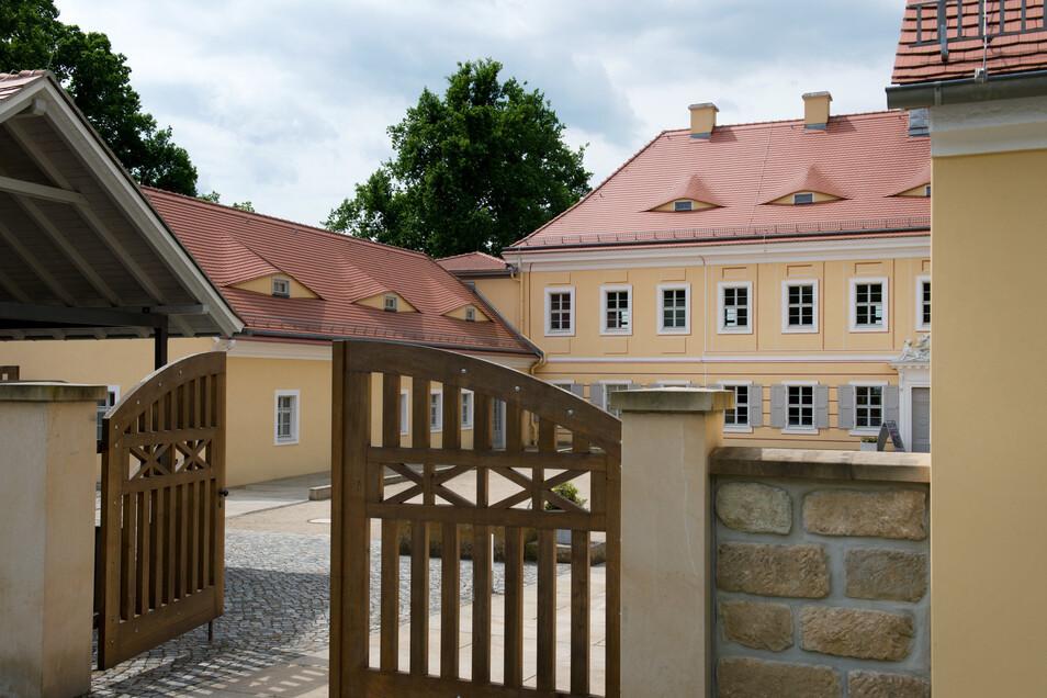 Aus dem Besitz einer Musikwissenschaftlerin geht eine Kompositionsskizze Richard Wagners an das Museum über.