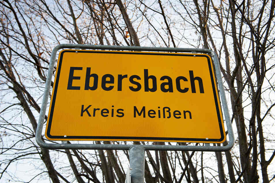 In Ebersbach kann das beliebte Sportfest des Vereins Grün-Weiß wegen Corona nicht stattfinden.