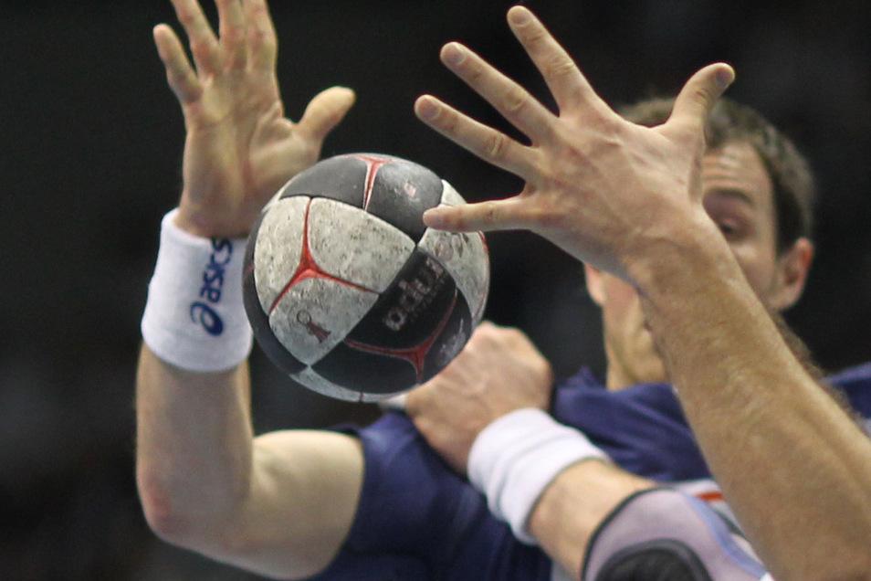 Die Handball-Bundesliga hat die Saison abgebrochen. Der Pokalwettbewerb wird aber fortgesetzt - mit der Endrunde im Februar 2021.