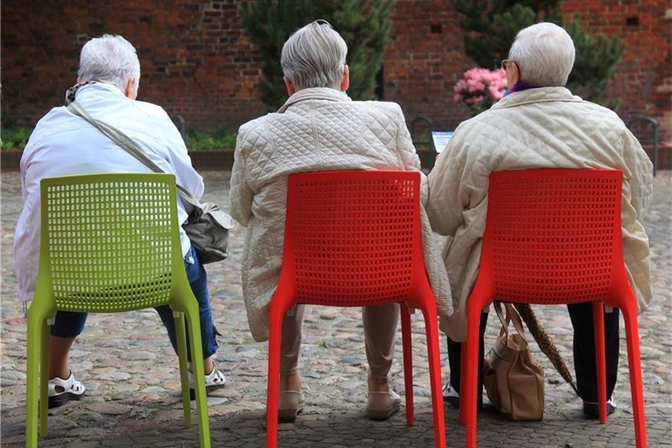 Rente Im Sterbemonat Nur Anteilig