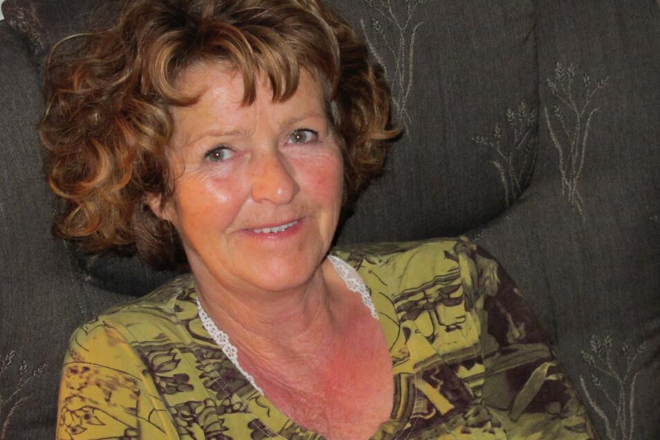 Von der vermissten norwegischen Millionärsfrau Anne-Elisabeth Hagen fehlt auch 18 Monate nach ihrem Verschwinden jegliches Lebenszeichen.