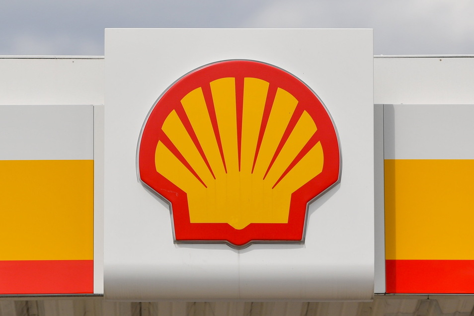 Niederlage für den Ölriesen Shell: Das Unternehmen muss seine Klimaziele drastisch nachbessern,