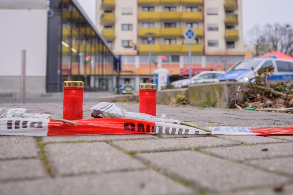 Der Täter von Hanau mag auch psychische Probleme gehabt haben. Über die Motive seiner Tat schreibt er jedoch in der Sprache der Rechten.