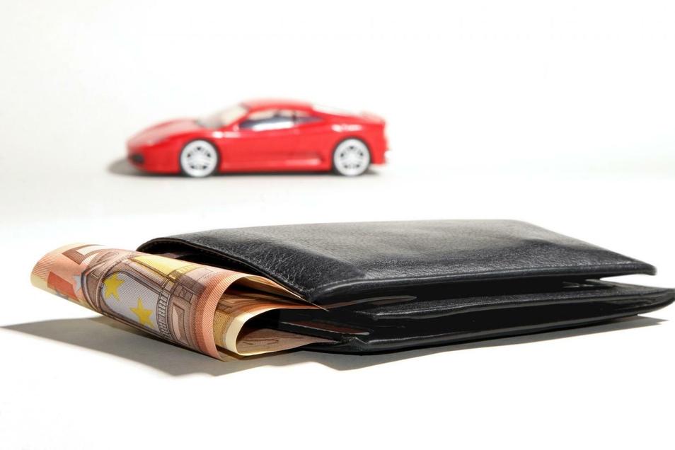 Bei der Autofinanzierung gibt es gleich mehrere, attraktive Wege.
