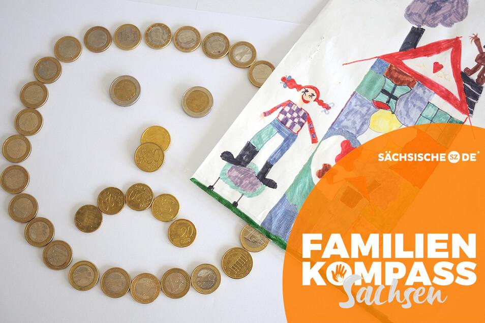 Eltern müssen in Pirna seit September höhere Beiträge für die Kita-Betreuung zahlen. Perspektivisch sollen sie aber wieder sinken.