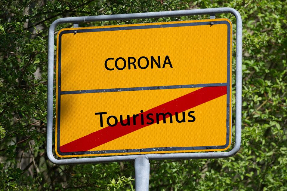 Für die meisten andere Branchen gibt es zumindest einen Corona-Fahrplan. Den Veranstalter der Tourismusdemo fehlt hingegen jede Planungssicherheit.