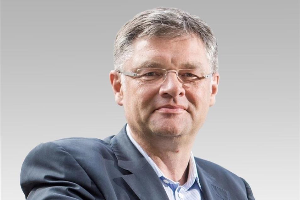 ... Holger Zastrow (FDP) ...