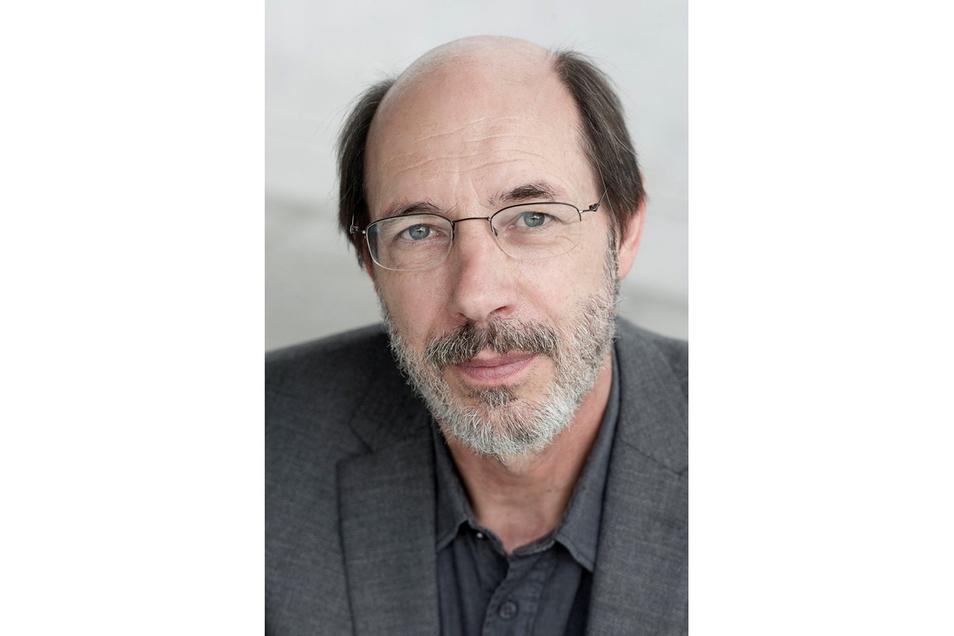 Prof. Dr. Wolfgang Fastenmeier (64) ist Präsident der Deutschen Gesellschaft für Verkehrspsychologie (DGVP).