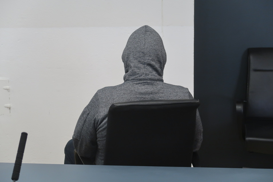 Am Donnerstag endet der Missbrauchsprozess gegen Thomas O. am Landgericht Dresden. Die Staatsanwaltschaft will den Angeklagten für mehr als zehn Jahre hinter Gitter sehen.