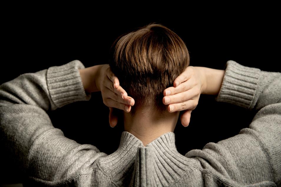 Lärm macht krank, so viel ist klar. Problematisch ist zu viel Krach aber auch im Bereich von Schulen und Kindergärten.