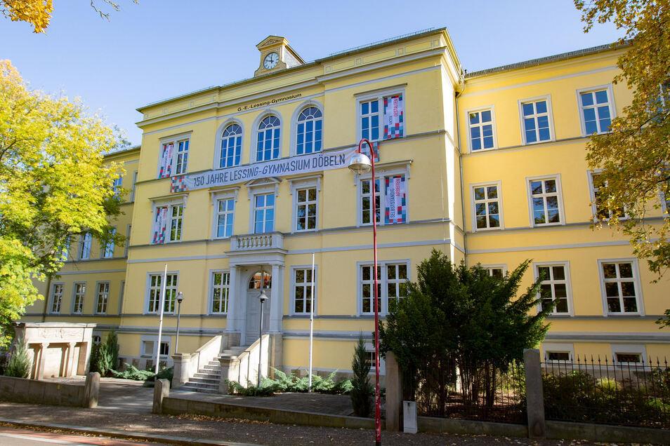 Vor dem eigentlichen Tag der offenen Tür am 31. Januar gibt es am Lessing-Gymnasium für drei Fächer bereits zwei Schnupperstunden.