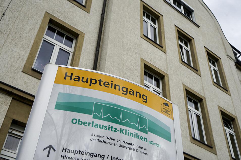 Auch in Bautzen öffnet eine neue Bereitschaftspraxis.