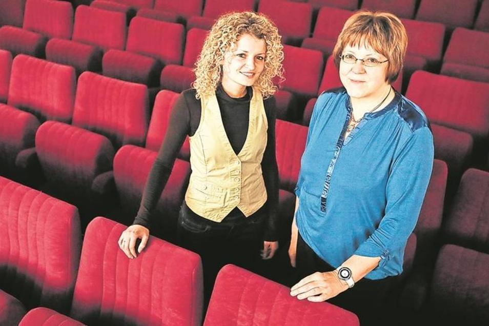 Kino Görlitz