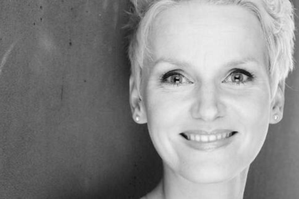 Eine gute Alternative zu Seife ist Olivenöl, sagt Jenny Pospieszny. Sie ist stellvertretende Managerin des Cowshed-Spa im Souterrain des Berliner Soho House.