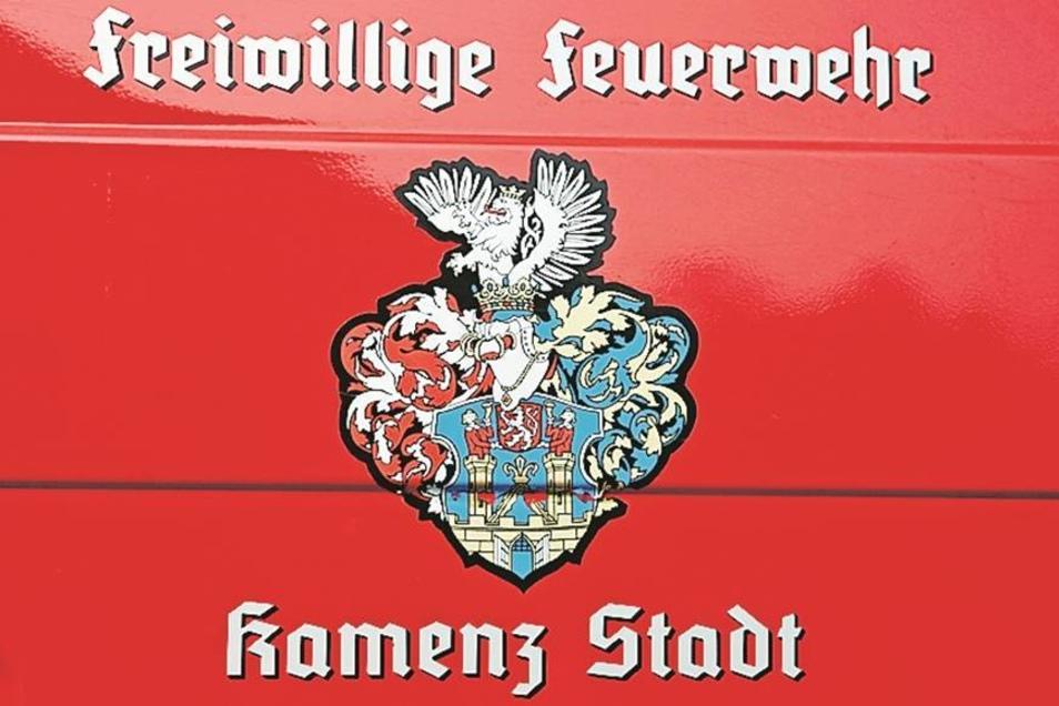Eine feste und sehr wichtige Institution in der Lessingstadt: Ohne die Freiwillige Feuerwehr sieht es trüb aus. Doch auch hier gibt es Nachwuchssorgen. Damit der Dienst weiterhin aufrechterhalten werden kann, braucht es neue Mitglieder.