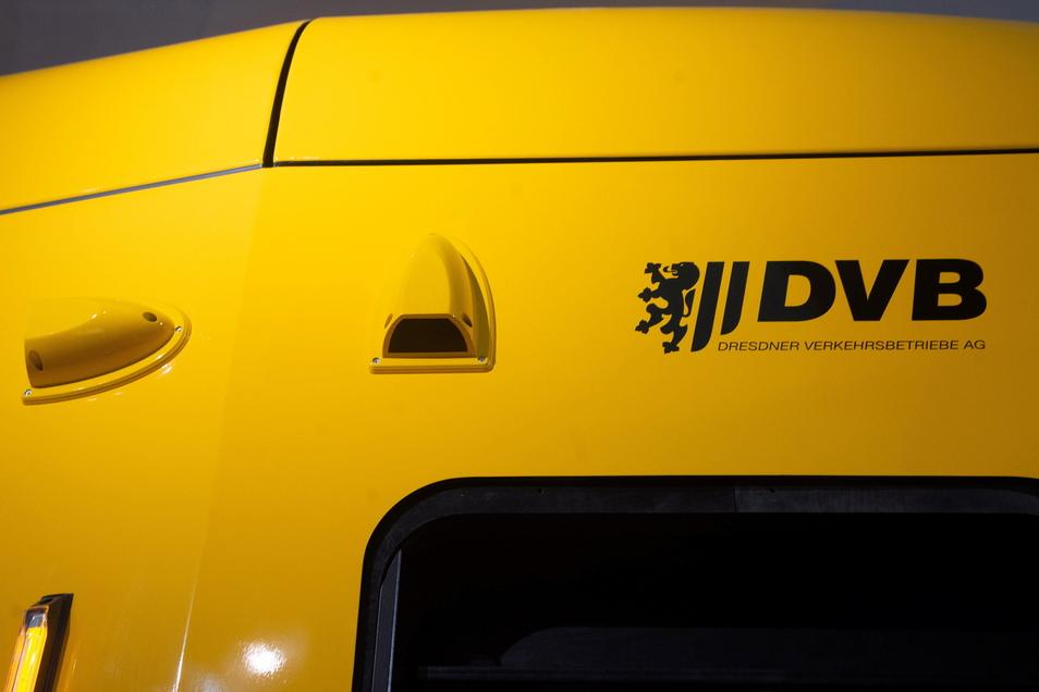 Nächstes Jahr soll die neue Straßenbahn erstmals auf Linie fahren.