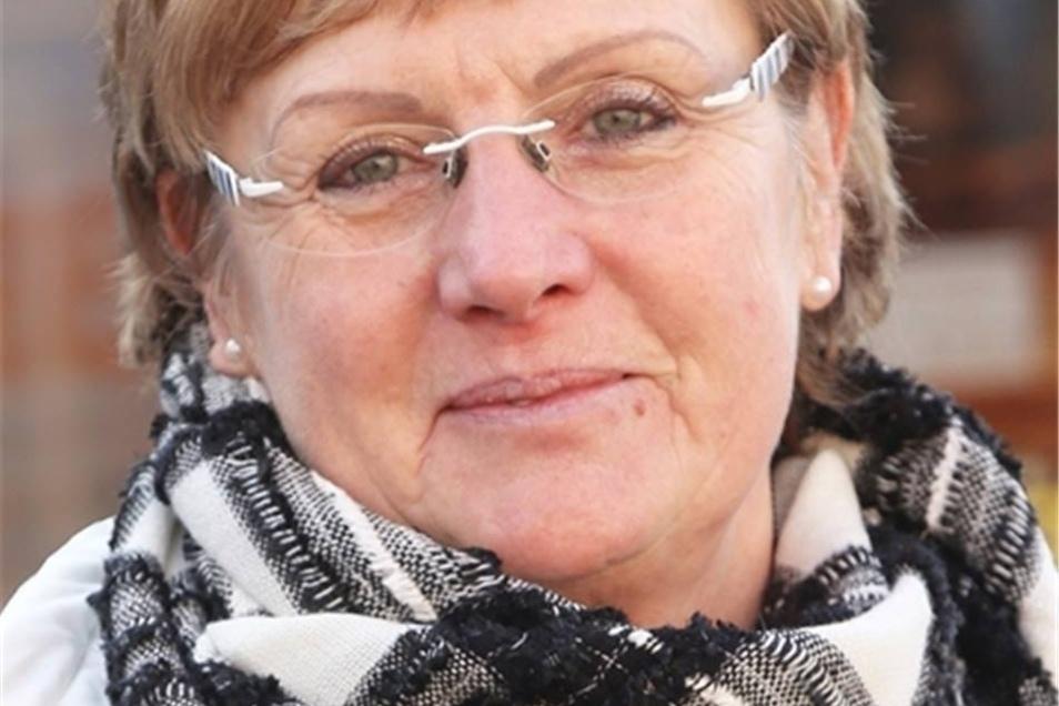Brigitte Wehnert aus Nünchritz: Das ist für mich kein Problem, da kaufe ich etwas anderes. Ich finde den Boykott gerechtfertigt, denn irgendwann ist die Schmerzgrenze erreicht. Ich würde Nestlé auch gar nicht mehr kaufen, wenn sich die negativen Vorwürfe, die gelegentlich ans Licht kamen, bewahrheiten.