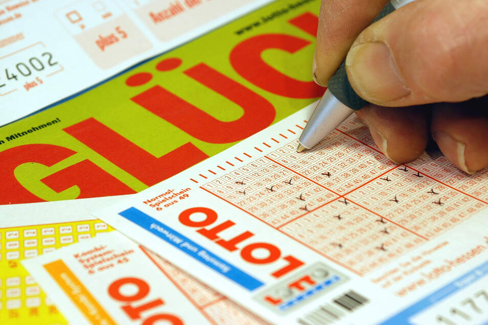 lotto spielen 6aus49