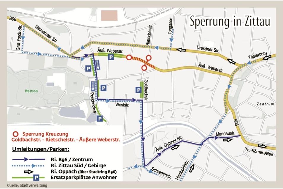 Grafik: SZ/Quelle: Stadtverwaltung
