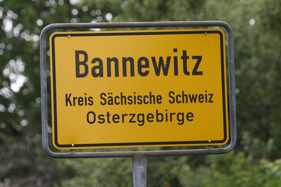 Erstmals wird es im Bannewitzer Gemeinderat einen Beschluss geben - ohne physische Zusammenkunft der Räte.