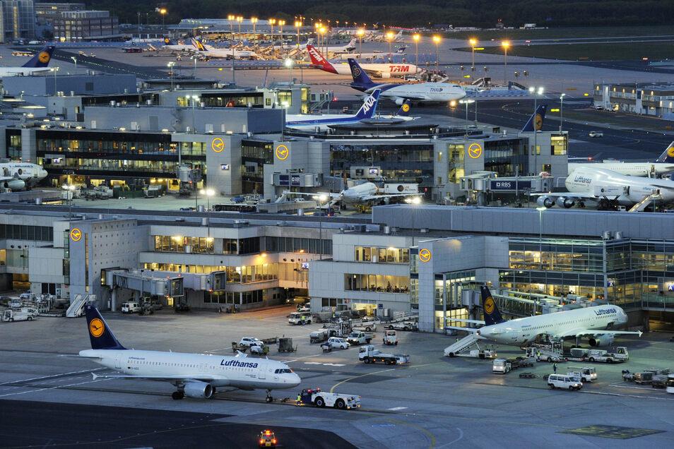 Viele Fluggesellschaften bieten seit Juni wieder mehr Flüge an, nachdem der Passagierverkehr wegen der weltweiten Reisebeschränkungen seit Ende März weitgehend zusammengebrochen war. Allerdings gibt es inzwischen wieder Reisewarnungen für bestimmte Region