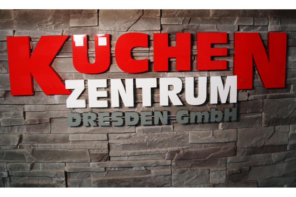 Küchenzentrum Dresden: Ihre Adresse für Küchenträume.