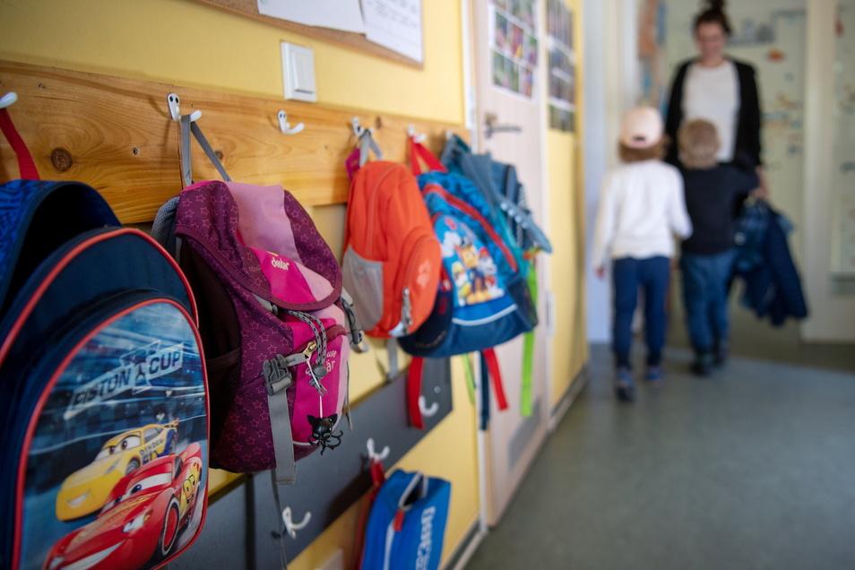 Mit den gestiegenen Betriebskosten für die Kindereinrichtungen in Waldheim sollen sich auch die Elternbeiträge ab 2022 erhöhen. Eine entsprechende Änderungssatzung fand im Stadtrat jedoch keine Mehrheit.